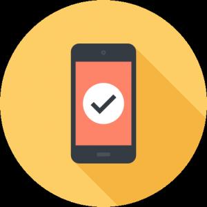 Call us about Kelowna Digital Marketing & Web Design.