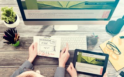 How Much Does Web Design Cost?