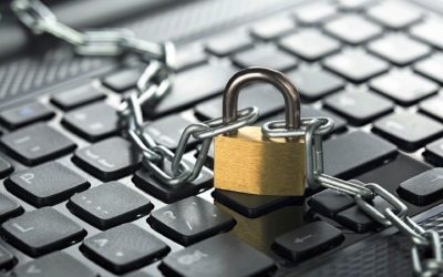 Is Your eCommerce Site SSL-enabled?